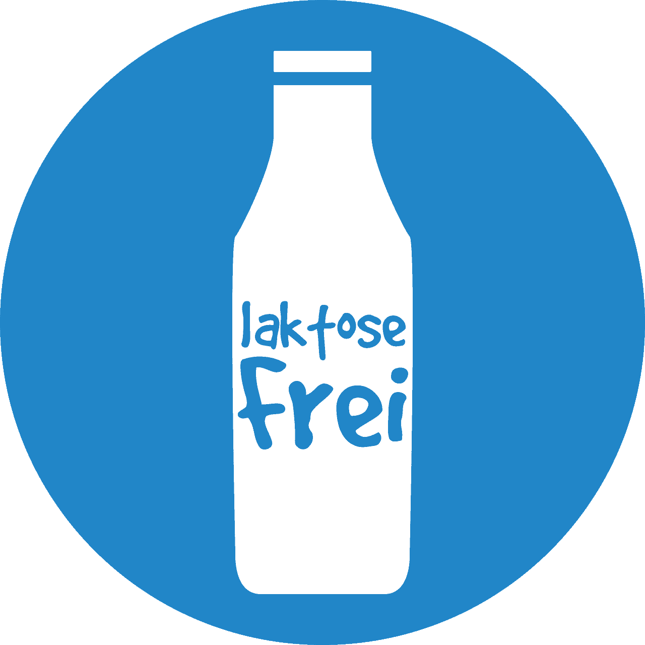 lactose-frei