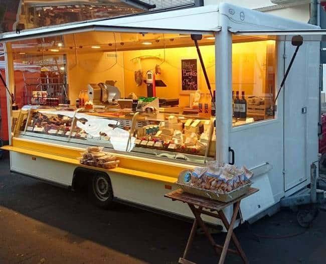 markt breslauer platz friedenau