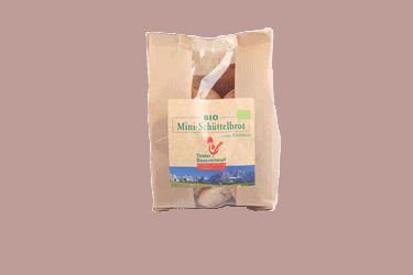 bio-schüttelbrot_mini